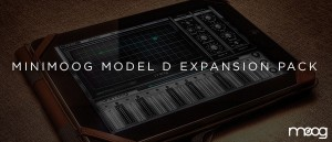 minimoog-model-d-animoog