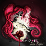 miss_fd_love_magick_th
