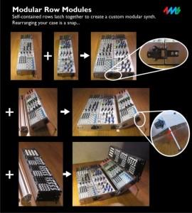 modular-row-modules-640x711