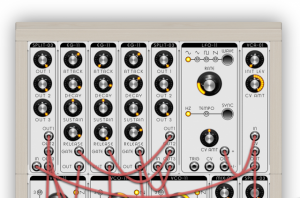 modular-synthesizer-ipad-e1377880789555-640x423