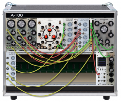 modulargrid-truegrid-web-based-modular-synthesizer-250x211