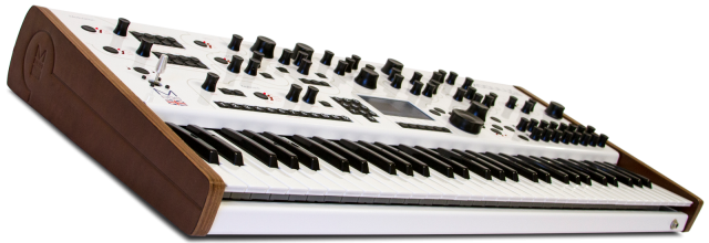 modulus-synthesizer-angle-e1405018066735-640x220