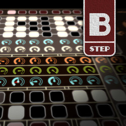 monoplugs_b-step-seqi