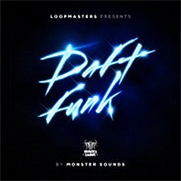 monstersounds_daftfunk