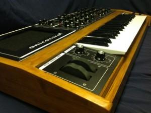 moog-animoog-midi-controller-custom-640x478