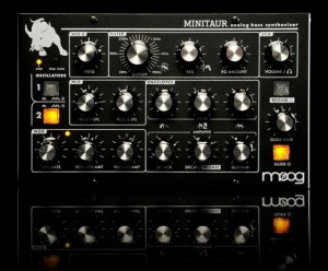 moog-minitaur-bass-synth-640x530