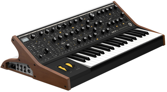 moog_Sub_37_Tribute_thumb