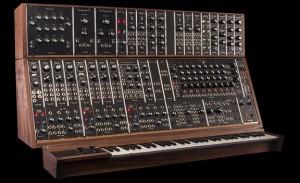 moog_System_55_thumb