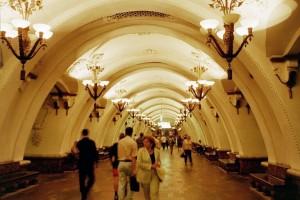 moscow_metro_arbatskaja1