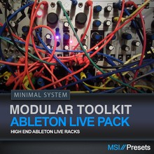 msi_modular_toolkit_thumb