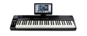 musiccomputing_cb61gen2