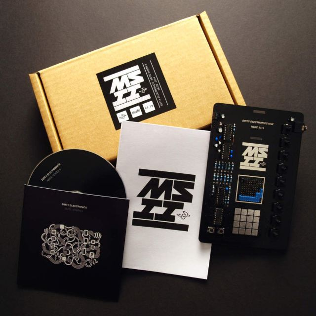mute-synth-2