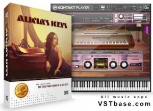 _native-instruments-alicia-keys