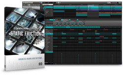 native-instruments-maschine-static-friction