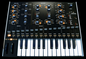 new-moog-synthesizer