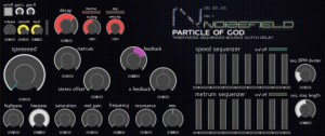 nf_particle_of_god