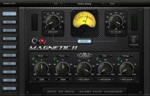 nomadfactory_magnetic