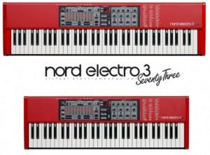 nord-electro-3-546x404