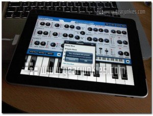 novation-v-station-hd-ipad-546x415