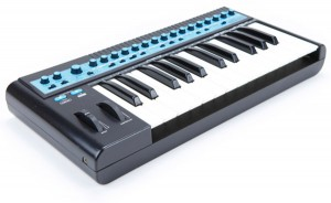 novation_bassstation