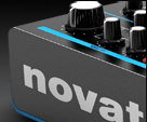 novation_two