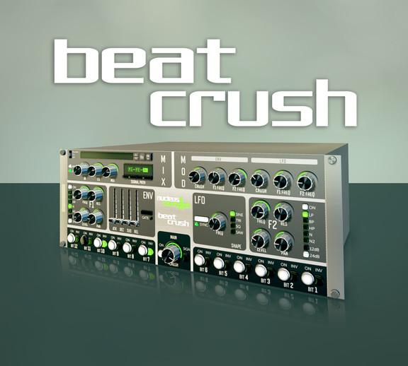 nucleussoundlab_BeatCrush_thumb