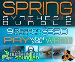 nucleussoundlab_springsynthesisbundle