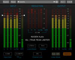 nugen_audio_isl_-_5_1