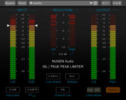 nugen_audio_isl_-_stereo