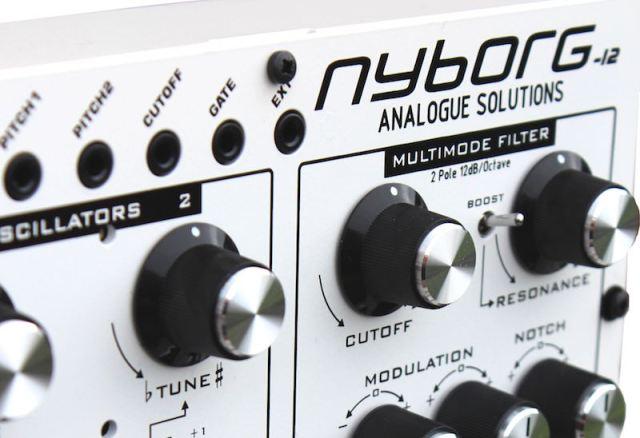 nyborg-12-analogue-monosynth