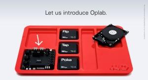 oplab-1_6059