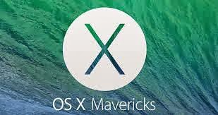 os+x+mavericks