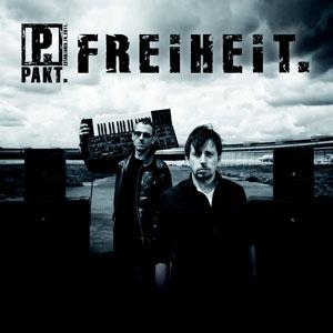 pakt_freiheit