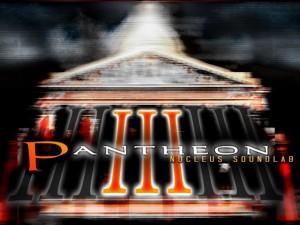 pantheon-4x3