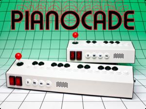 pianocade-640x480