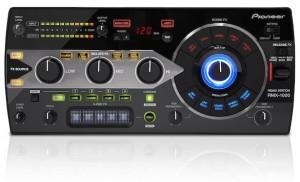 pioneer-rmx-1000