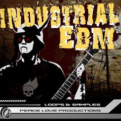 plp_industrial_ebm_demonic_240x240