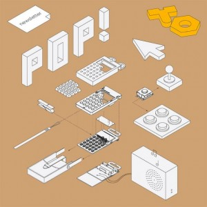pocketengineering-640x640