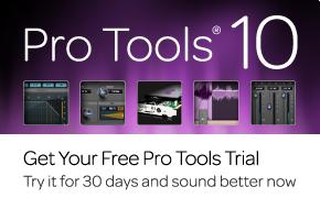 pro-tools-10