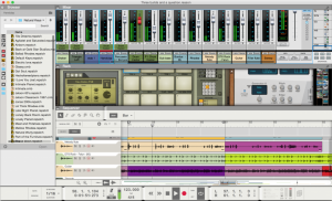 propellerhead-Reason-8.2-1024x621