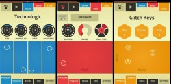 propellerhead-figure-250x124