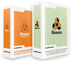 propellerhead_reason6_essential