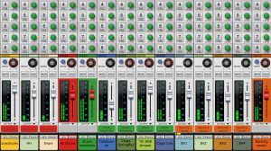 r7-whats-new-mixbus-full