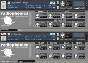 radiophonic_panel