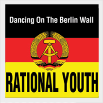 rational_youth_cd
