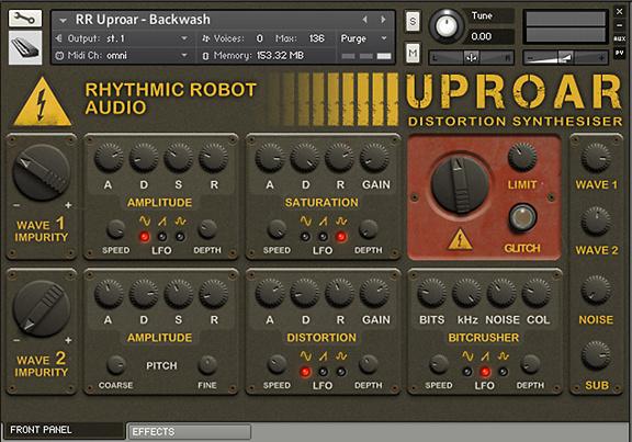 rhythmicrobot_Uproar_thumb