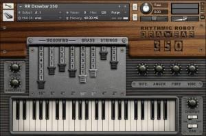 rhythmicrobot_drawbar350