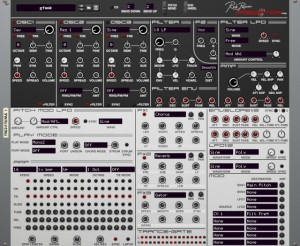 rob-papen-predator-rack-extension-640x526
