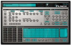 rob-papen-punch-drum-synth-546x349