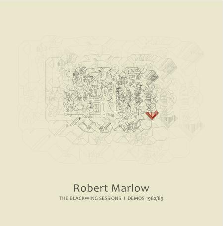 robertmarlow-blackwingssessions-vinyl_450px